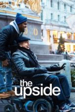 Nonton Movie The Upside (2017) Subtitle Indonesia
