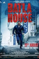 Nonton Movie Batla House (2019) Subtitle Indonesia