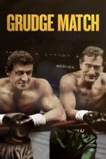 Nonton Movie Grudge Match (2013) Subtitle Indonesia