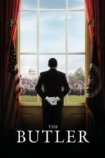 Nonton Movie The Butler (2013) Subtitle Indonesia