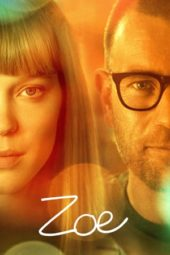Nonton Movie Zoe (2018) Subtitle Indonesia