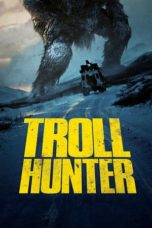 Nonton Movie Troll Hunter (2010) Subtitle Indonesia