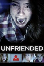 Nonton Movie Unfriended (2014) Subtitle Indonesia