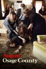 Nonton Movie August: Osage County (2013) Subtitle Indonesia