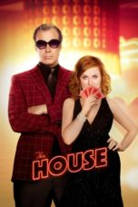 Nonton Movie The House (2017) Subtitle Indonesia