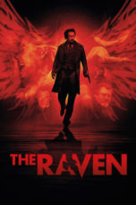 Nonton Movie The Raven (2012) Subtitle Indonesia