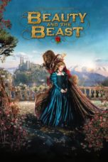 Beauty and the Beast (2014) Poster