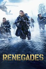 Nonton Movie American Renegades (2017) Subtitle Indonesia
