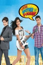Nonton Movie Mere Brother Ki Dulhan (2011) Subtitle Indonesia