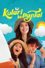 Nonton Movie Kulari Ke Pantai (2018) Subtitle Indonesia