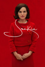 Nonton Movie Jackie (2016) Subtitle Indonesia