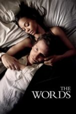 Nonton Movie The Words (2012) Subtitle Indonesia