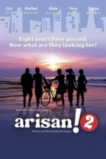 Nonton Movie Arisan! 2 (2011) Subtitle Indonesia