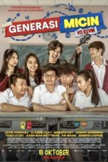 Nonton Movie Generasi Micin (2018) Subtitle Indonesia