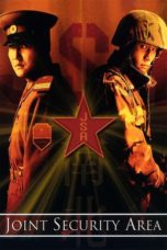 Nonton Movie Joint Security Area (2000) Subtitle Indonesia