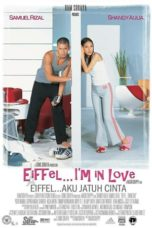 Eiffel...I'm in Love (2003) Poster