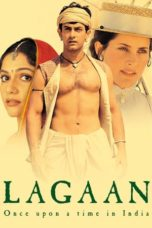 Nonton Movie Lagaan: Once Upon a Time in India (2001) Subtitle Indonesia
