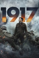 Nonton Movie 1917 (2019) Subtitle Indonesia