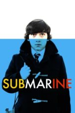 Nonton Movie Submarine (2010) Subtitle Indonesia