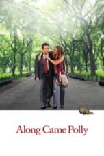 Nonton Movie Along Came Polly (2004) Subtitle Indonesia