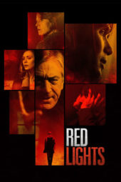 Nonton Movie Red Lights (2012) Subtitle Indonesia