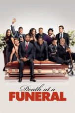 Nonton Movie Death at a Funeral (2010) Subtitle Indonesia
