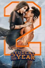 Nonton Movie Student of the Year 2 (2019) Subtitle Indonesia