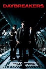 Nonton Movie Daybreakers (2009) Subtitle Indonesia
