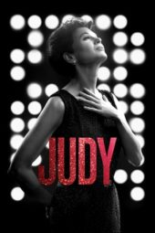 Nonton Movie Judy (2019) Subtitle Indonesia