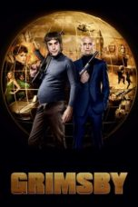 Nonton Movie Grimsby (2016) Subtitle Indonesia