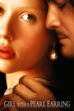 Nonton Movie Girl with a Pearl Earring (2003) Subtitle Indonesia