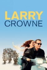 Nonton Movie Larry Crowne (2011) Subtitle Indonesia