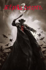 Nonton Movie Jeepers Creepers 3 (2017) Subtitle Indonesia