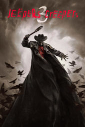 Nonton Jeepers Creepers 3 (2017) Sub Indo Terbaru