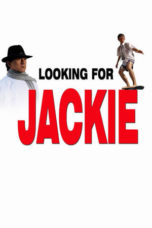 Nonton Movie Looking for Jackie (2009) Subtitle Indonesia