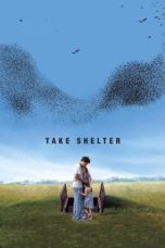 Nonton Movie Take Shelter (2011) Subtitle Indonesia