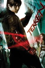 Nonton Movie TEKKEN (2010) Subtitle Indonesia