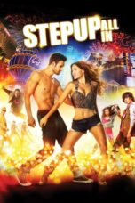 Nonton Movie Step Up All In (20140 Subtitle Indonesia