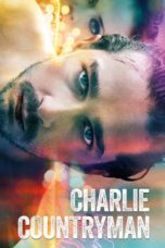 Nonton Movie Charlie Countryman (2013) Subtitle Indonesia