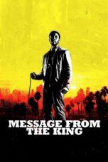 Nonton Movie Message from the King (2016) Subtitle Indonesia