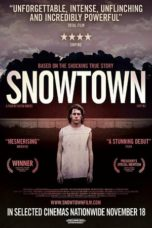 Nonton Movie Snowtown (2011) Subtitle Indonesia