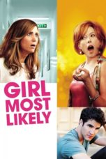 Nonton Movie Girl Most Likely (2012) Subtitle Indonesia