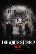 Nonton Movie The White Storm 2: Drug Lords (2019) Subtitle Indonesia