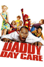 Nonton Movie Daddy Day Care (2003) Subtitle Indonesia
