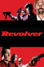 Nonton Movie Revolver (2005) Subtitle Indonesia