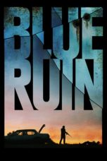 Nonton Movie Blue Ruin (2013) Subtitle Indonesia
