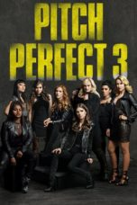 Nonton Movie Pitch Perfect 3 (2017) Subtitle Indonesia