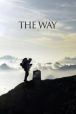 Nonton Movie The Way (2010) Subtitle Indonesia