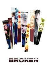 Nonton Movie Broken (2012) Subtitle Indonesia