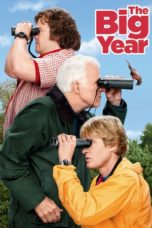 Nonton Movie The Big Year (2011) Subtitle Indonesia